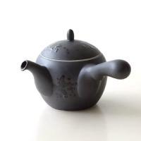 大のお茶好きさんにとってもオススメ♪  ステンレス茶漉し付きで 最後まで美味しく味わえそうです  お...