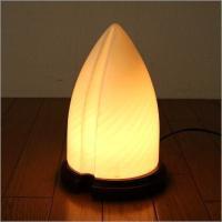 全体サイズ(cm) : 幅17.5×奥行17.5×高さ25 照明 : 40W電球付き 中間スイッチ式...