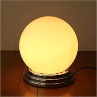 全体サイズ(cm) : 幅22×奥行22×高さ27 照明 : 40W電球付き 中間スイッチ式 コード...