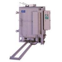 陶芸窯 NEV-20DRF(電気/台車式)|ginnnenndo