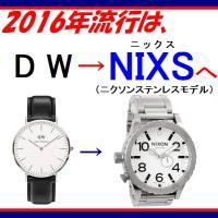 ★純正品★ 当店のダニエルウェリントンの腕時計の取扱いはほぼ全商品を取り扱っています。 オリンピック...
