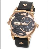 ★純正品★当店のディーゼル腕時計の取扱い商品数は業界最大級です。店内に他にも多数ございますので、是非...