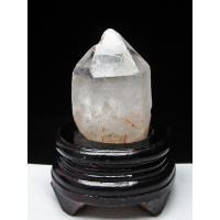 ヒマラヤ水晶 原石 t695-7362
