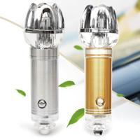 電源:シガーソケット使用(DC12 V) 消費電力: 約0.8 w 材質:アルミニウム合金+ ABS...