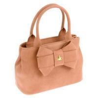 ブランド名:Vivienne Westwood(ヴィヴィアンウエストウッド) メーカー型番:6989...