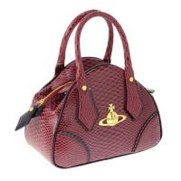 ブランド名:Vivienne Westwood(ヴィヴィアンウエストウッド) メーカー型番:5243...