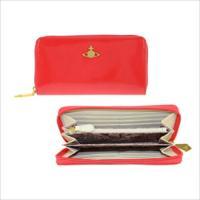 ブランド名:Vivienne Westwood ヴィヴィアンウエストウッド メーカー型番:5140V...