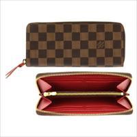 ブランド名:LOUIS VUITTON ルイヴィトン メーカー型番:N60534 シリーズ名:ダミエ...