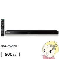 ■ハードディスク容量:500GB ■チューナー 地上デジタルチューナー(CATVパススルー対応):2...