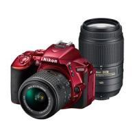 ■レンズマウント:ニコンFマウント ■撮像素子:23.5×15.6mmサイズCMOSセンサー ■有効...