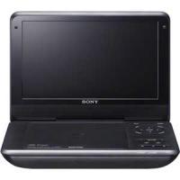 ●画面サイズ:9V型 ●バッテリー再生時間:約5時間 ●対応メディア:DVD、CD、DVD-RW/-...