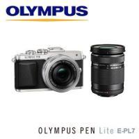 ■撮像画面サイズ:17.3mm×13.0mm ■撮像センサー:4/3型LiveMOSセンサー ■カメ...