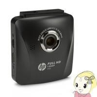 ■外形寸法:W63mm×H70mm×D27.2mm ■本体重量:80g ■記録媒体:micro SD...