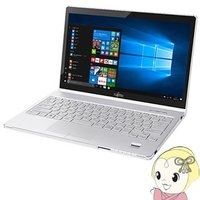 ■OS:Windows 10 Home 64ビット版 ■CPU:インテル Core i5-7200U...