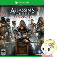 ■対応機種:Xbox One ■ジャンル:アクション ■プレイ人数:1人 ■CERO審査:18歳以上...