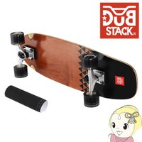■DECK 27 * 8inch / 7PLY Canadian Maple ■GRIP High ...