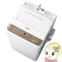 ■洗濯・脱水容量: 7kg ■乾燥容量: 化繊2kg(送風乾燥) ■標準使用水量: 定格洗濯時 約1...