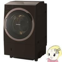 ■容量(洗濯・脱水/乾燥):11kg/7kg ■標準使用水量 洗濯時約75L 洗濯〜乾燥時約61L ...
