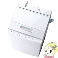 ■容量(洗濯/脱水):8kg ■運転音 洗い:約26dB/脱水:約37dB ■洗濯時運転目安時間:約...
