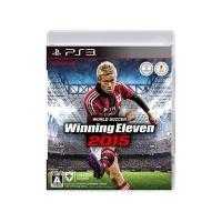 ■対応機種:PlayStation 3 ■ジャンル:サッカー ■プレイ人数:1〜7人(オンライン時:...