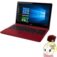 ■OS:Windows 10 Home 64ビット版 ■CPU:インテル Core i7-6700H...