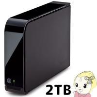 ■対応機種: USB端子搭載のWindowsパソコン USB端子搭載のMac(Intelプロセッサー...