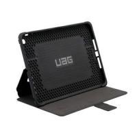 ■対応機種:iPad Air ■外形寸法:約(W)178×(D)21×(H)250mm ■質量:約3...