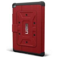 ■対応機種:iPad Air ■外形寸法:約(W)175×(D)20×(H)250mm ■質量:約3...