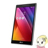 ■OS:Android6.0 ■CPU:MediaTek MT8163 ■メモリ:2GB ■ディスプ...