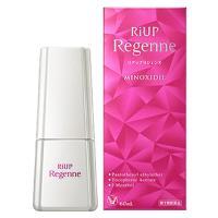 女性用リアップ リジェンヌ 60ml|gionsakura