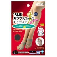 ■商品説明■中足部を締めることにより、横アーチが再生され、しっかり足指を使った正しい歩行ができます。...