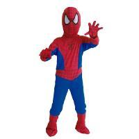 ハロウィン コスプレ 子供 男の子 スパイダーマン Spiderman 仮装 衣装 キッズ コスチューム ハロウイン イベント スパイダーマン_hw16_by02
