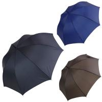 ジャンプ傘65cmメンズ耐風骨JK69メンズ傘和傘強風や大雨に丈夫な傘!!台風での強風や大雨にも強く...
