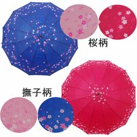 商品詳細商品説明晴雨兼用の長傘です晴れの日は紫外線防止効果により日傘として、あなたのお肌を守ります雨...