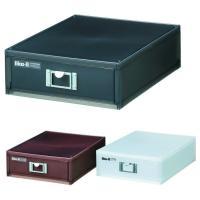 A4ファイルユニットLM-50A4moduleオフィスデスク、勉強机、リビング、キッチンとお部屋の小...