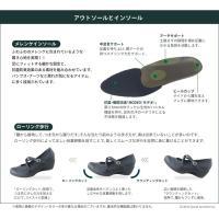 リゲッタ パンプス 5cm 歩きやすい ストラップクロスベルトパンプス ブラック