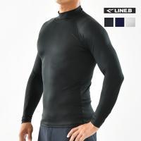 【商品詳細】   ◆サイズ   ・M(胸囲88-96cm)   ・L(胸囲96-104cm)   ・...