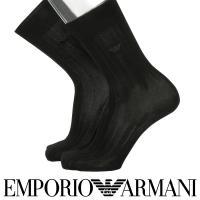 【ゆうパケット・6点まで】 [ブランド]: EMPORIO ARMANI (エンポリオ アルマーニ)...