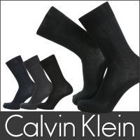 【ゆうパケット・4点まで】 [ブランド]: Calvin Klein ( カルバンクライン ) [カ...