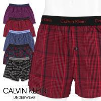 【ゆうパケット・2点まで】 [ブランド]: Calvin Klein(カルバン・クライン) [カラー...