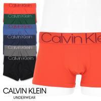 Calvin Klein カルバンクライン エヴォリューション マイクロ ローライズ ボクサーパンツ Evolution Micro Low-rise Trunk NB1568 ポイント10倍