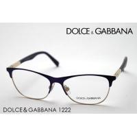 """イタリアを代表する世界的ファッションブランド""""ドルチェ&ガッバーナ""""。  伝統を踏襲しながら常にアバ..."""