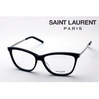 サン ローラン パリ メガネ/SAINT LAURENT PARIS GLASSES  イヴサンロー...