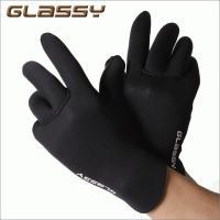 ブランド:GLASSY(グラッシー)  モデル:サーフグローブ  サイズ:Sサイズ・Mサイズ・Lサイ...
