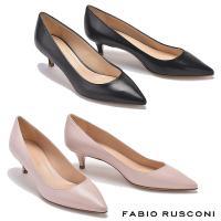 FABIO RUSCONI 1998年にイタリアのフィレンツェで設立された、ファビオルスコーニ。 ト...