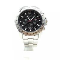 MICHAEL KORSの腕時計です。 NYファッション業界を盛り上げる大物デザイナーMICHAEL...