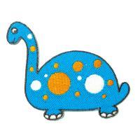 ワッペン M M S エムアンドエムズ チョコレート キャラダイカット Ljw 131 ワッペン 雑貨通販ワッペンストア 通販 Yahoo ショッピング