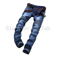 ●少し小さいので1つ上のサイズを選択したほうがいい。膝パッドと腰パッドが付いていません。 ●膝パッド...