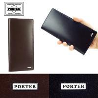 【カラー】ブラック、ブラウン 【サイズ】W18.8・H9・D1.5cm 【素材】表:牛ステア (コン...