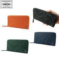【カラー】ブラック、オレンジ、グリーン、ネイビー 【サイズ】W20・H10.8・D2cm 【素材】表...